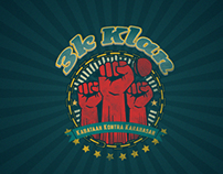 3K Klan Project