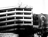 Kadıköy_ Istanbul