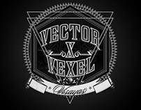 VxV Visayas