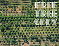 Free Tree City