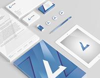 LUPINE / Rebranding