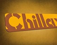 chillax identity