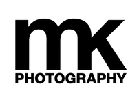 Mike Kelley Photography Logo
