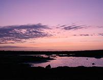 Mystical Iceland 2009