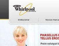 Whirpool - Latin America