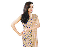 Pulimoottil online on behance branded salwar collections thecheapjerseys Image collections