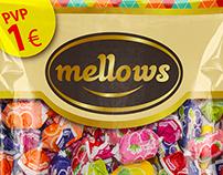 Mellows