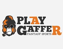 Play Gaffer
