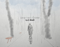 A Cover for One Two Three