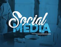 SOCIAL MEDIA O1