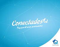 App Conectados TQ