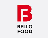 Bello Food
