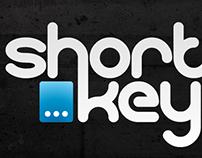Logo | Mobile App