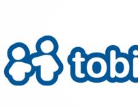 Tobil & Co