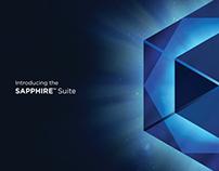 MiTek Sapphire