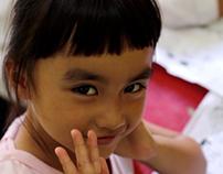 school project jimbaran // studentsgoabroad.com