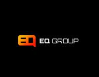 EQ Group