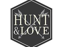 Hunt & Love