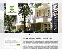 HEV Verwaltungs GmbH