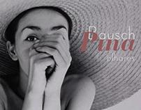 Pina Bausch, olhares