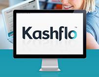Kashflo