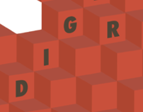 Grid Systems Book