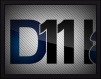 d11lab.com
