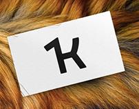 KennelHub