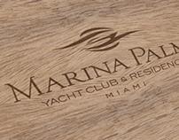 Marina Palms Yacht Club & Residences