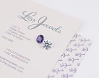 Leo Jewels