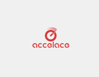Accelace