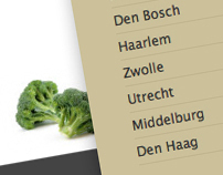 Restaurantgids.nl