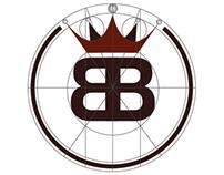 Black Bourgeois