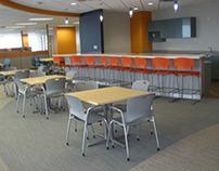 Midwave:Systems Furniture Design