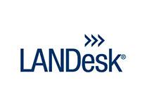 LanDESK