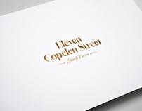 Eleven Copelen Street