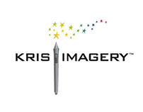 KrisImagery