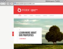 Yodi Group