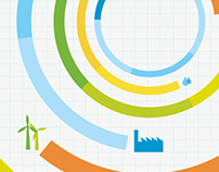 MeterDesk  [Energy Management Solutions] Branding