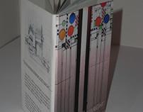 "Frank Lloyd Wright ""Chapbook"""