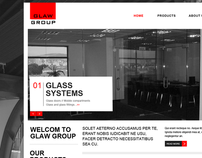 Glaw Group