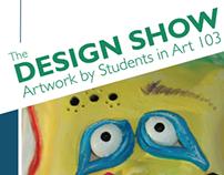 Design Show