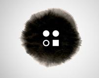 Andamiro branding design
