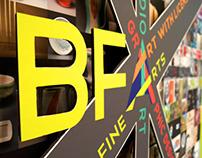 BFA Promo Piece