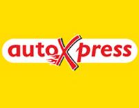 Auto Express Testing