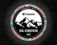 El Cruce Columbia 2013