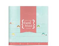 Portfolio Carol Retamal