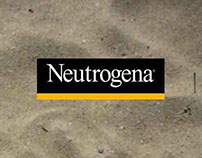 Neutrogena | The Answer is 100
