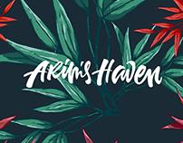 Akim`s Haven