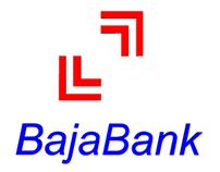Baja Bank